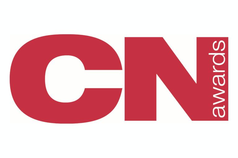 Nutrition Scotland - CN Awards logo